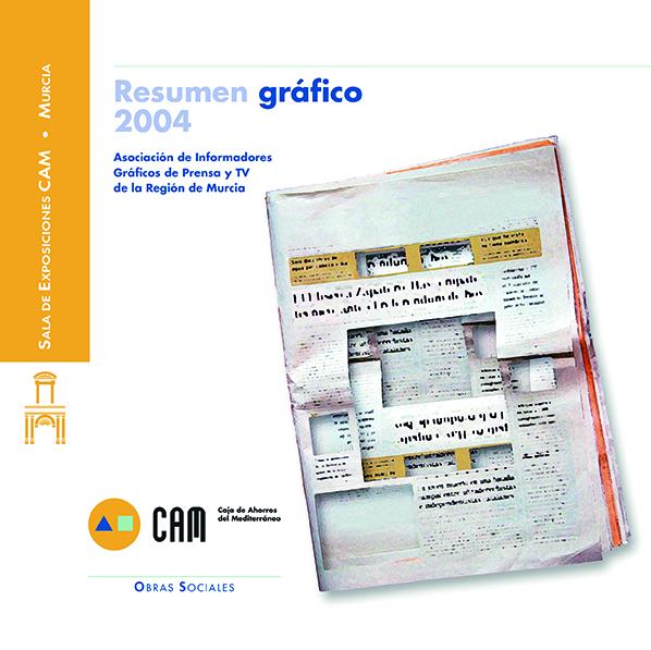 portada catálogo prensa.eps