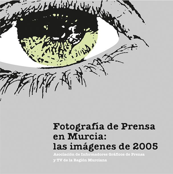 2006_Catalogo_Murcia_Archena