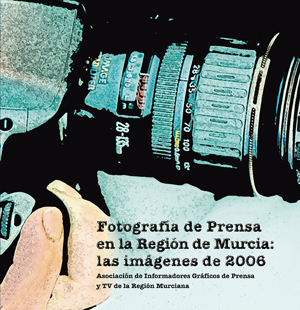 portada anuario 2006 murcia.eps