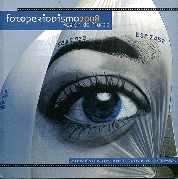 2009_Catalogo_Murcia