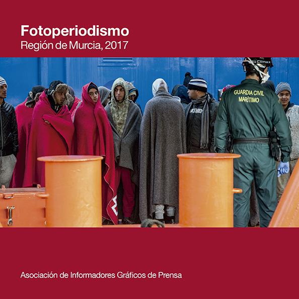 fotoperiodismo 2018 portada.indd